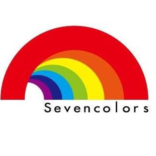 sevencolorsnana's avatar