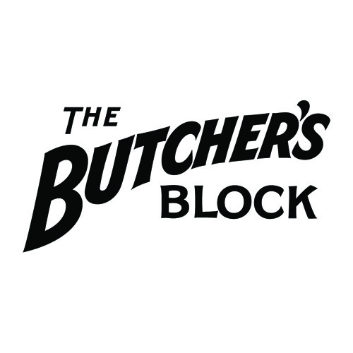 The Butcher's Block's avatar