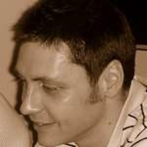 Gavski's avatar