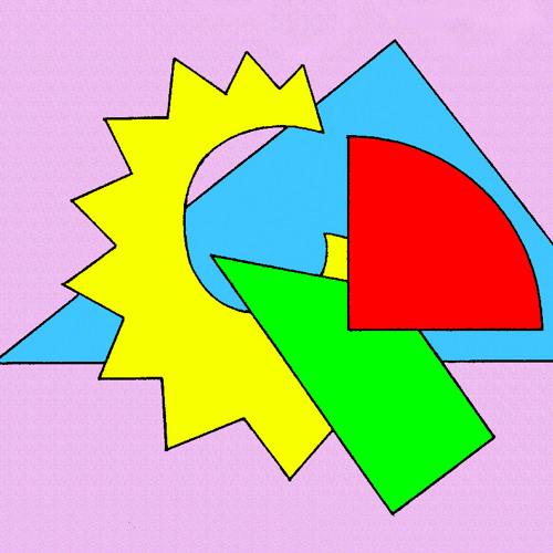 irenikon.com's avatar