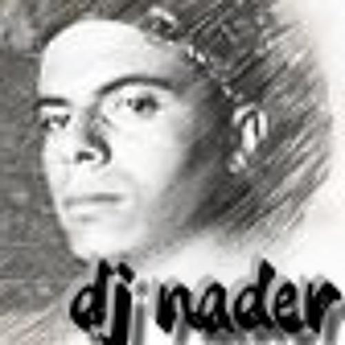 dj- nader's avatar