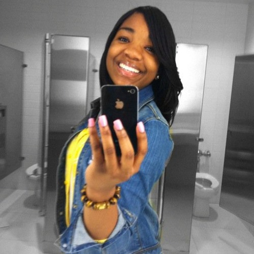 Daminique's avatar