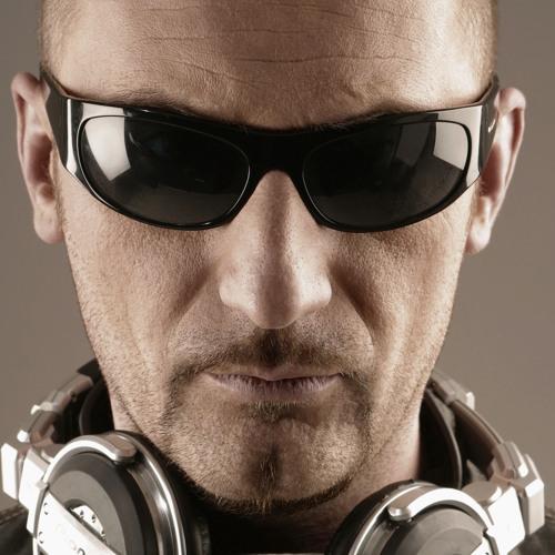 Eric Destler's avatar
