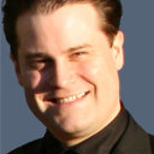Eric Wingens's avatar