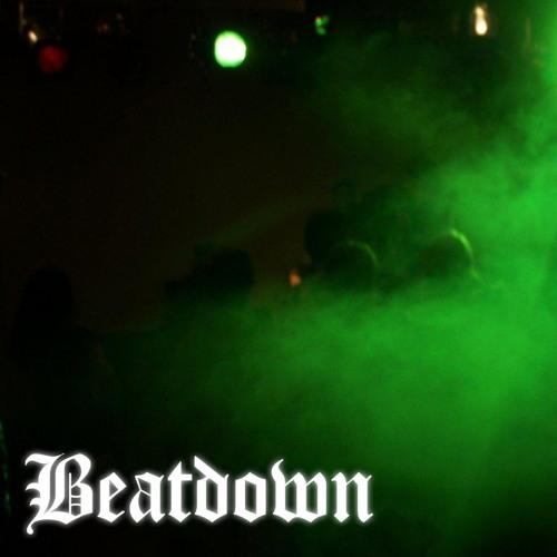 Beatdown - High Lows (Original Mix)