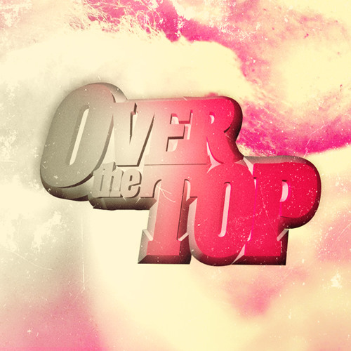 Over the Top's avatar