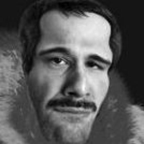 Poporc's avatar