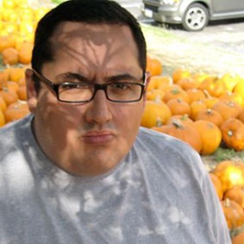 september29th's avatar
