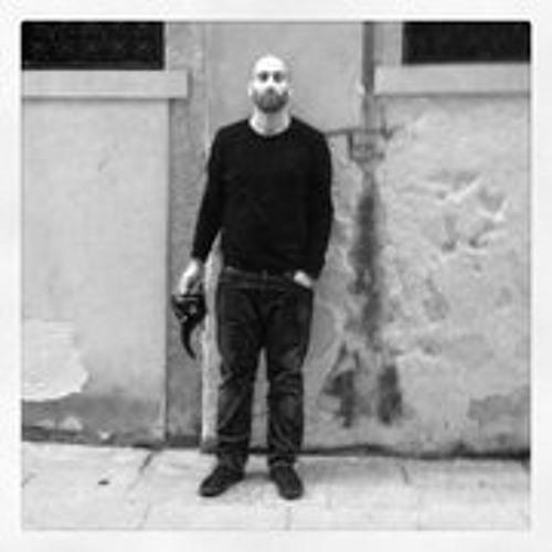 Josef Er's avatar