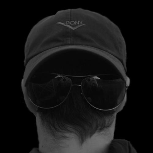 shrink-fm's avatar