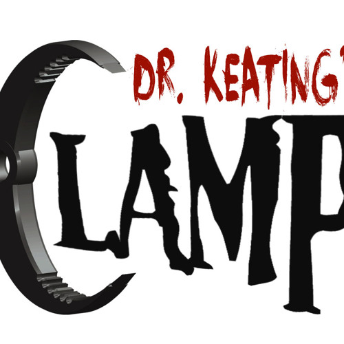 Dr. Keating's Clamp's avatar