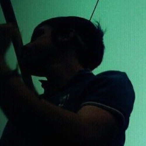 Microshield's avatar