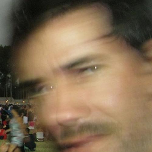Rob Barley's avatar