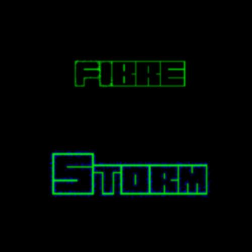 Messiah - Charm Man (Fibre Storm Remix)