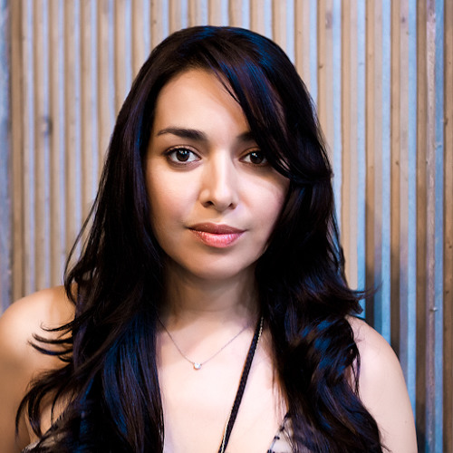 Sandra Lima's avatar