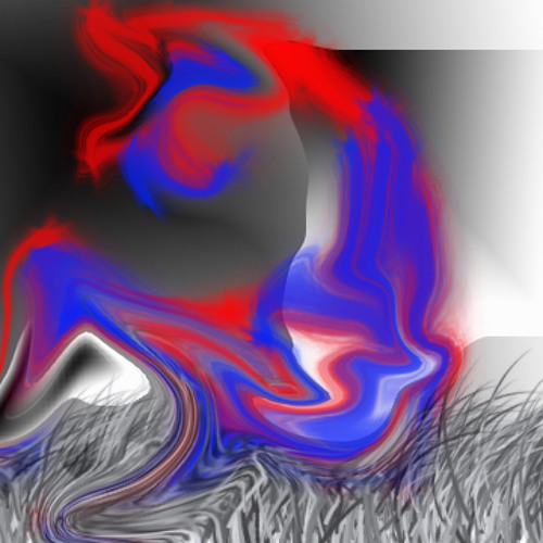o.v.n.i's avatar