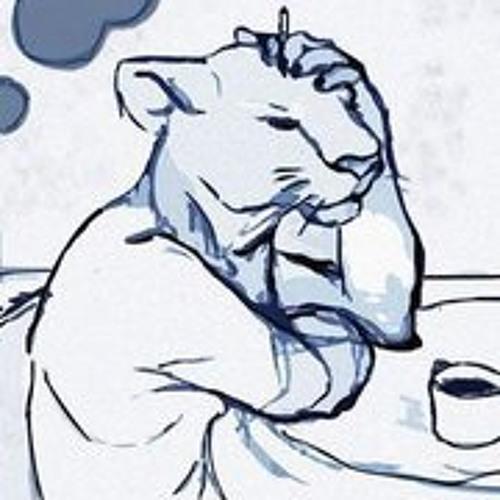 Antonio G Grasso's avatar