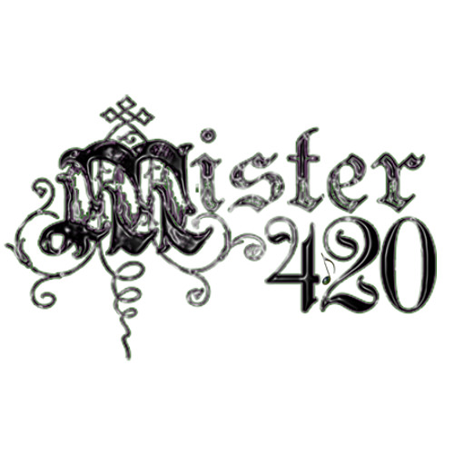 Mister4♪20's avatar