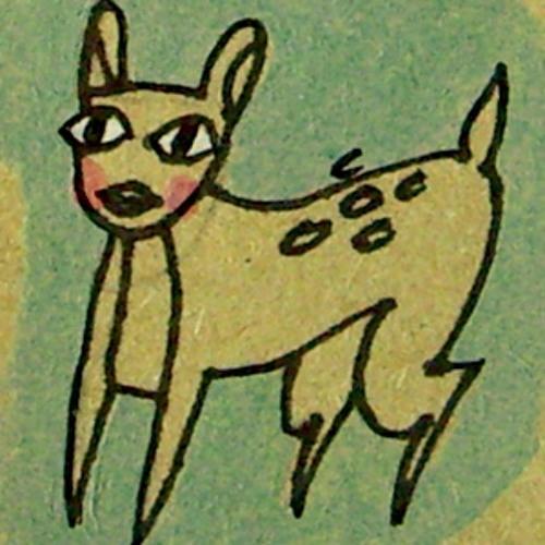 slaymaker's avatar