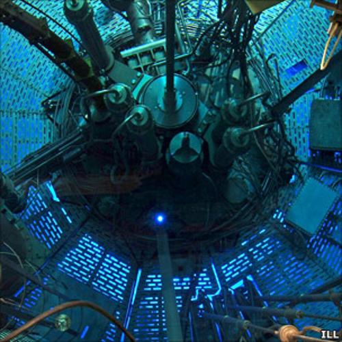darkmatter1369's avatar
