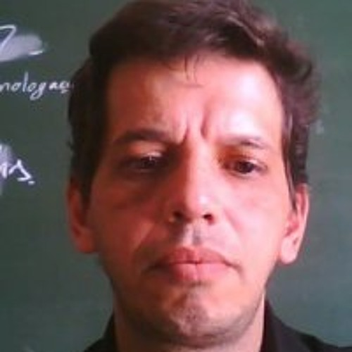 Antonio Filho's avatar