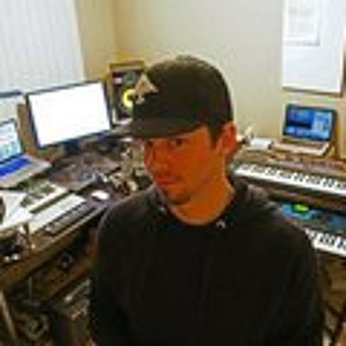 Kevin Keane's avatar