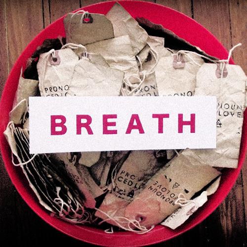 the-breath's avatar
