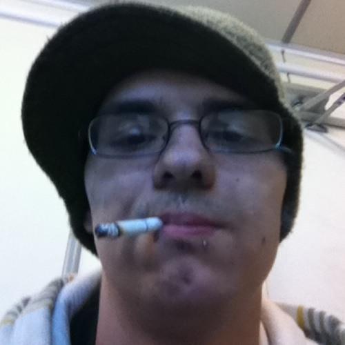 Zeddikus's avatar