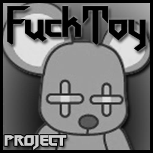 FuckToy Project's avatar