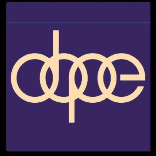 CP/aphoregroup's avatar