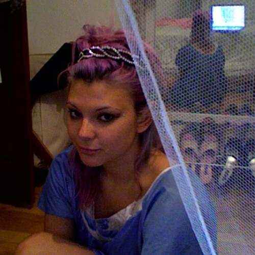 MargaritaMermaid's avatar