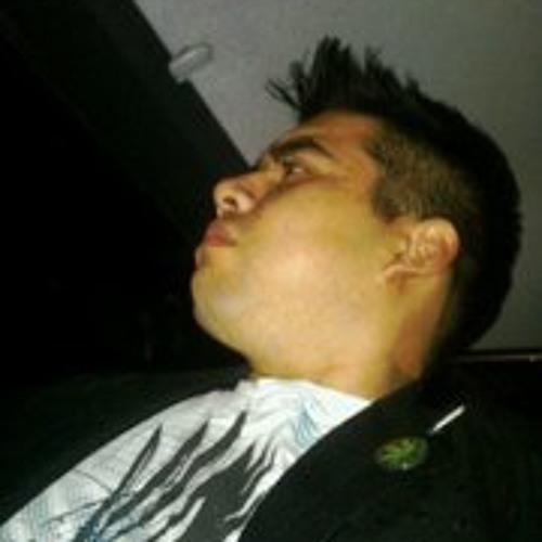 Ed Oropeza's avatar