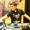 Julieta venegas & Bajo Fondo - Pa Bailar (MrTopoperox BBoy Remix) Portada del disco