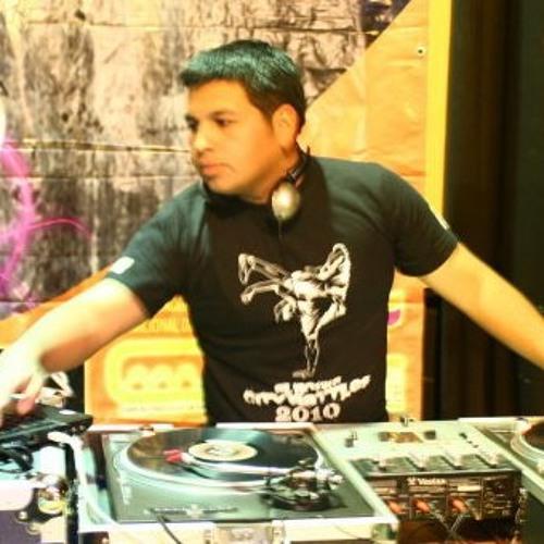 Julieta venegas & Bajo Fondo - Pa Bailar (MrTopoperox BBoy Remix)