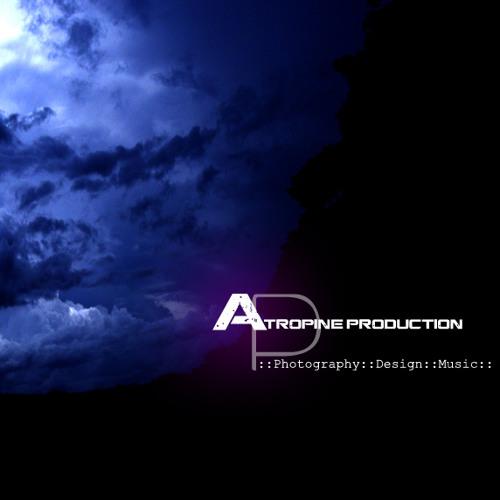 Atropine Production's avatar
