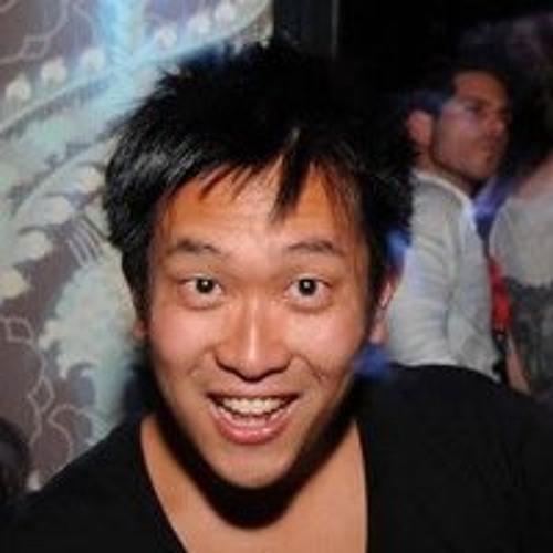 Greg Tseng's avatar