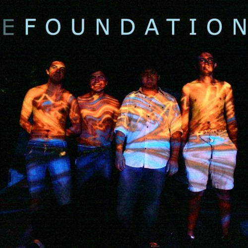 thefoundationof's avatar