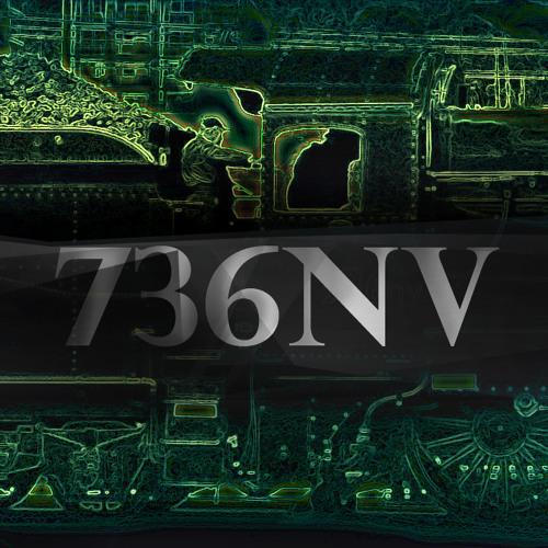 736nv's avatar