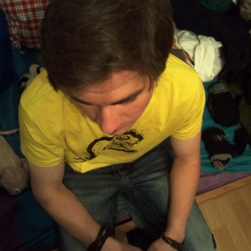 asosedov's avatar