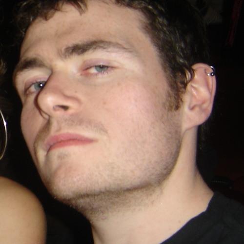 pecunningham's avatar