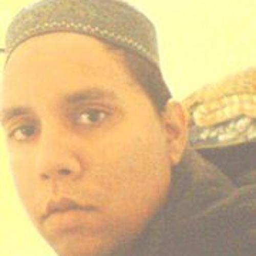 Ismael Julien's avatar