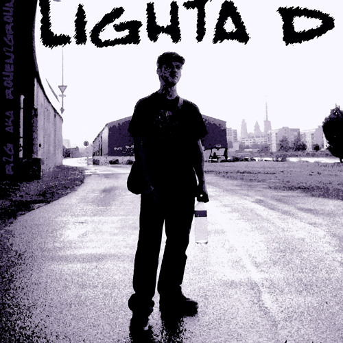 Lighta D's avatar