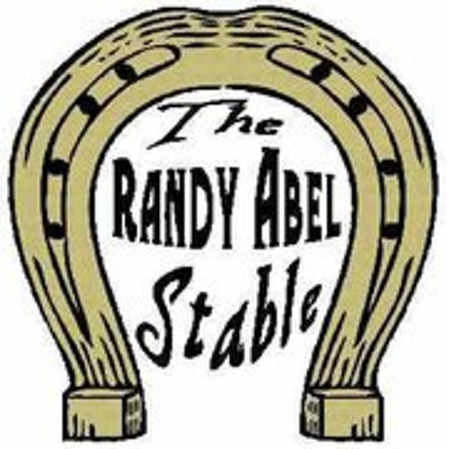 Randy Abel Stable's avatar