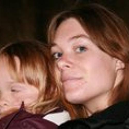 Nikita Flagstad's avatar
