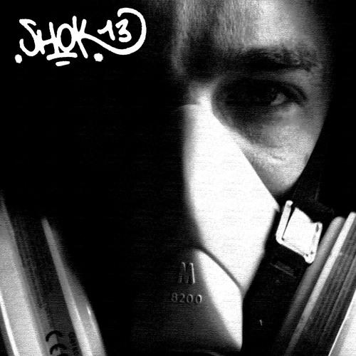 5H.0K.13's avatar