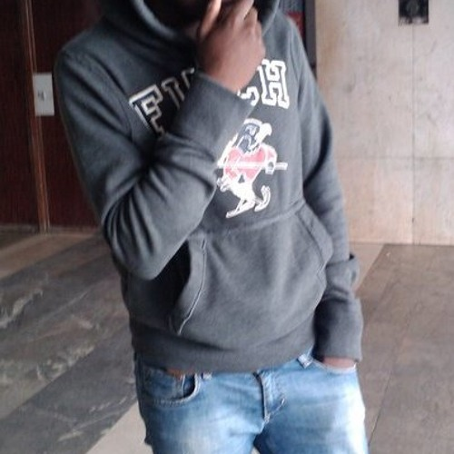 Jay X [Klash Records]'s avatar