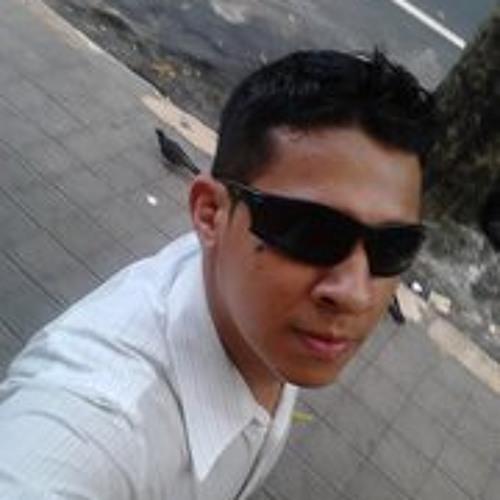 Haroldo Júnior's avatar