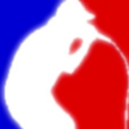 lobodin's avatar