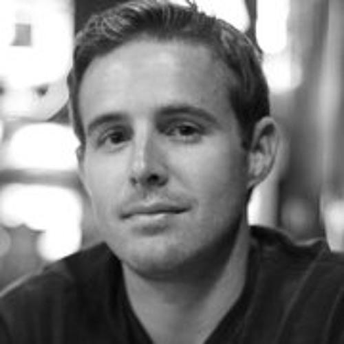 Chris Mitchell 2's avatar