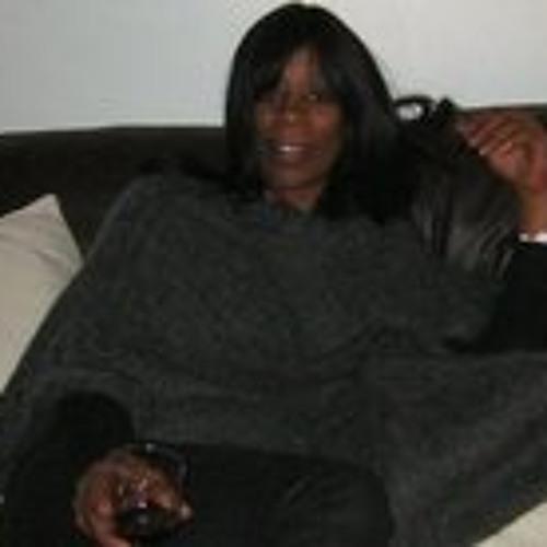 Patsy Harrison's avatar